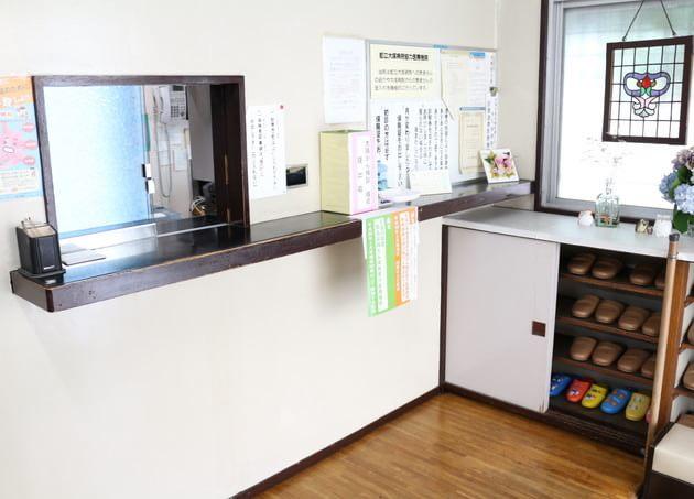 衞藤医院 椎名町駅 4の写真