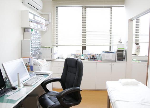 あさと医院 北本駅 3の写真