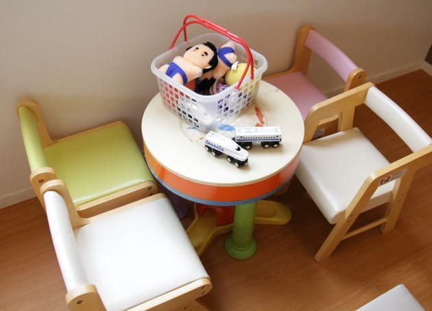 あさと医院 北本駅 6の写真