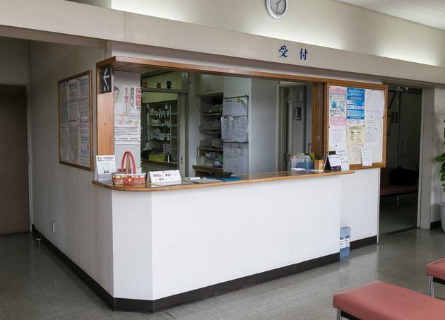 田宮医院 荒尾駅(熊本県) 4の写真