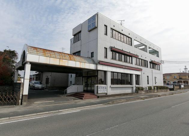 田宮医院 荒尾駅(熊本県) 6の写真