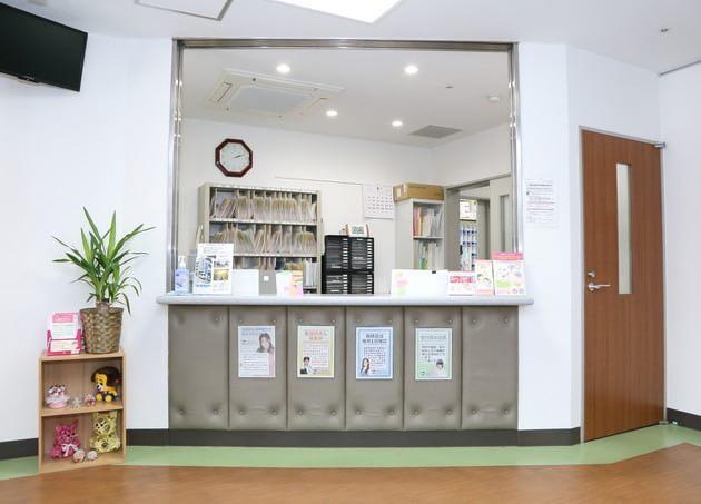 村田クリニック 加美駅 2の写真
