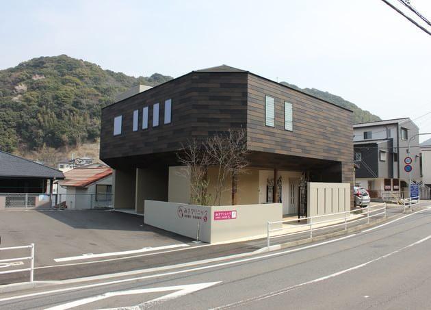 みきクリニック 道ノ尾駅 6の写真