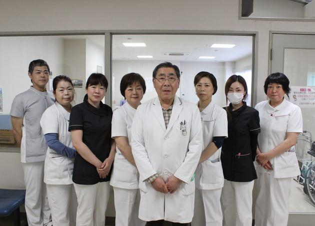 平川俊彦脳神経外科