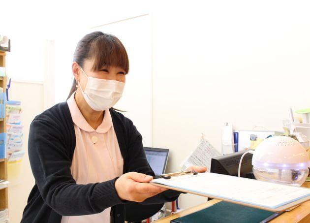 和田医院 和泉中央駅 4の写真