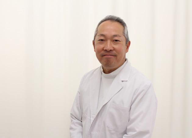 和田 医院
