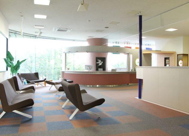 清水眼科 武蔵境駅 2の写真