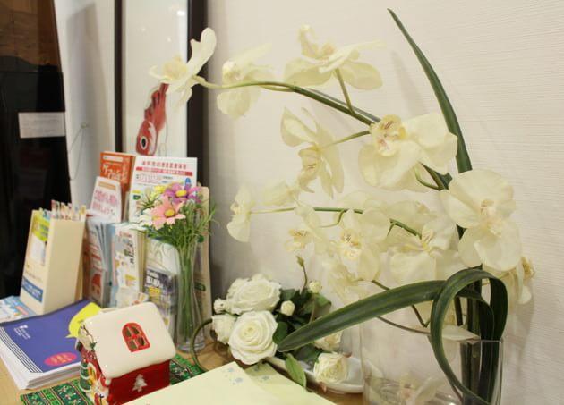 あいしんクリニック泌尿器科 新神戸駅 4の写真