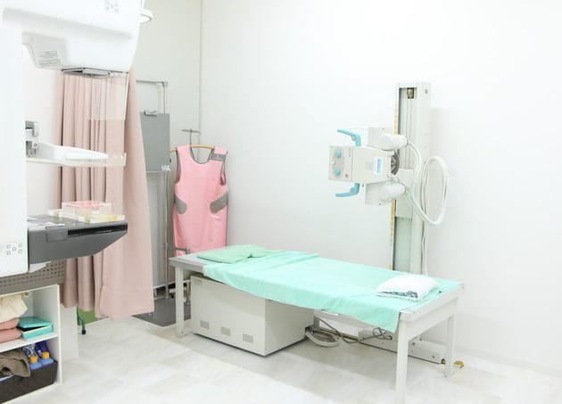女性医療クリニックLUNA横浜元町