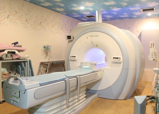 宇都宮記念病院 脳神経外科