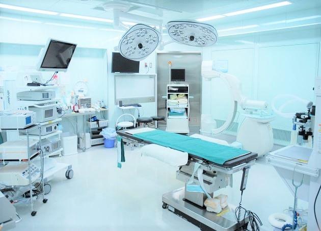 三条整形外科スポーツクリニック