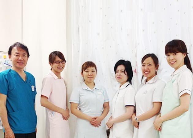 奥野医院耳鼻咽喉科