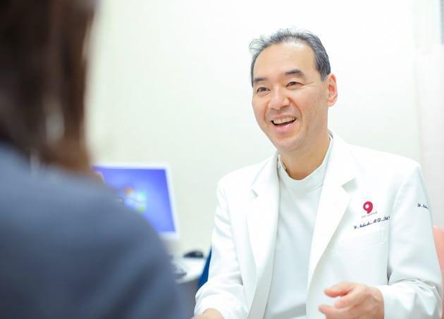 IVFなんばクリニック