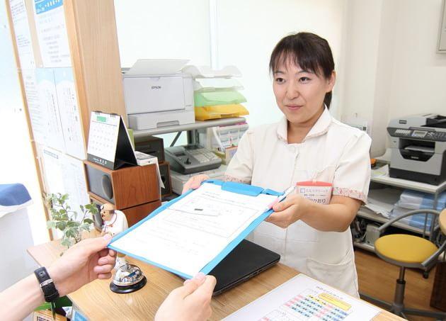 たむらクリニック 武蔵小杉駅 3の写真