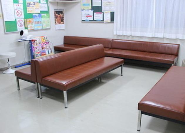 堀田病院 庄内通駅 3の写真