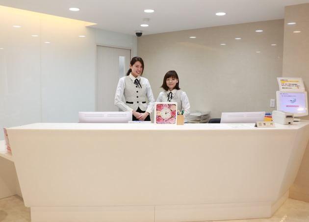 鎌ヶ谷バースクリニック