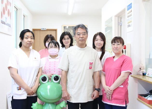 いづみ医院 東湊駅 1の写真