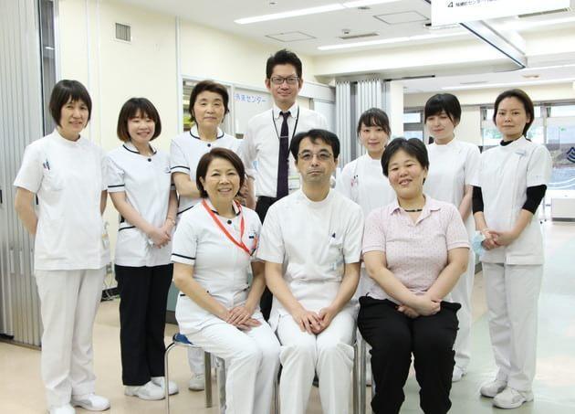 芝診療所 御成門駅 1の写真