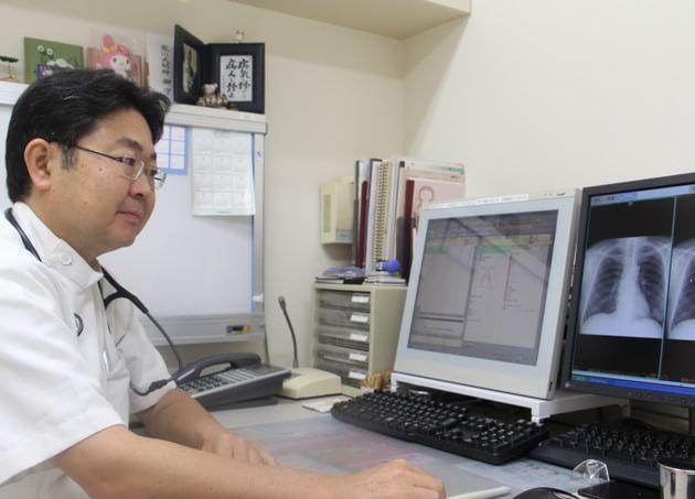 医療法人社団慈桜会 渡辺クリニック