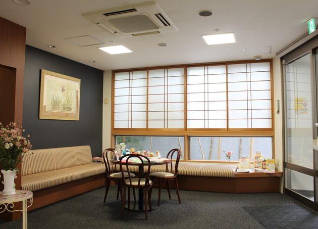 古原医院 博多駅 5の写真