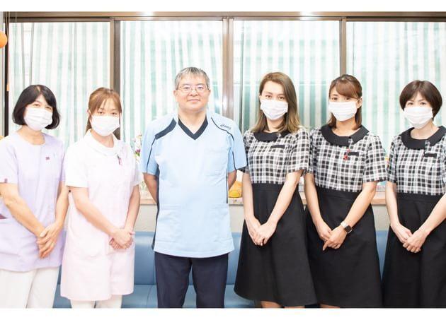 医療法人康友会 矢崎耳鼻咽喉科医院