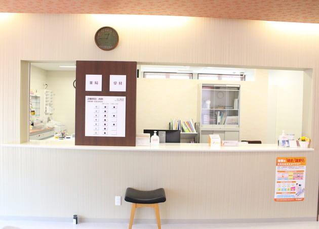 医療法人 福慈会 夢眠クリニック 南与野駅 2の写真