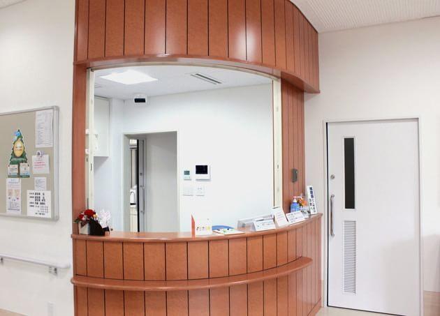 さいのお耳鼻咽喉科医院(大橋町) 長崎大学前駅 3の写真