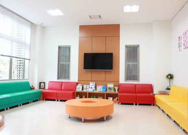 さいのお耳鼻咽喉科医院(大橋町) 長崎大学前駅 4の写真