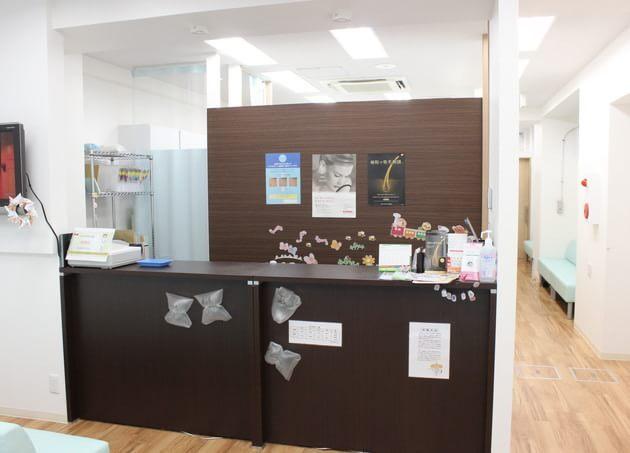 湘南なぎさ診療所 藤沢駅 1の写真