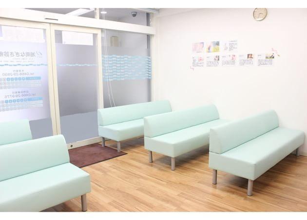 湘南なぎさ診療所 藤沢駅 2の写真