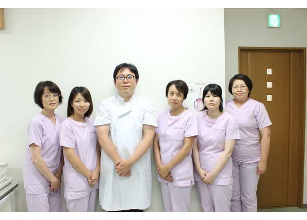 赤塚眼科はやし医院 下赤塚駅 1の写真