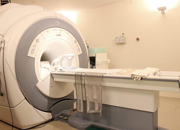ゆかわ脳神経外科クリニック