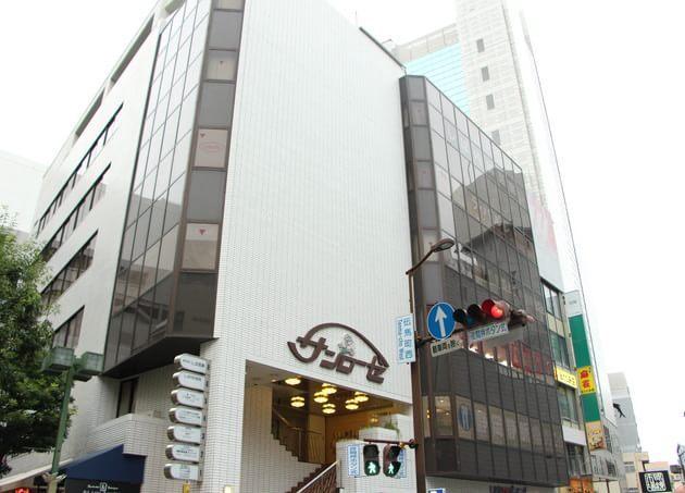 静岡静脈瘤クリニック 静岡駅 6の写真