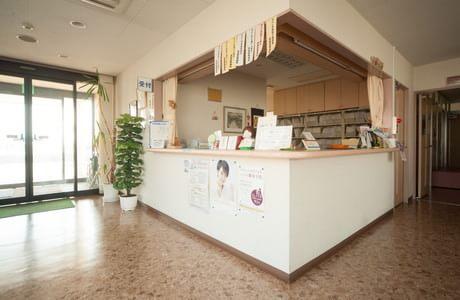 鈴木内科クリニック 黒笹駅 4の写真