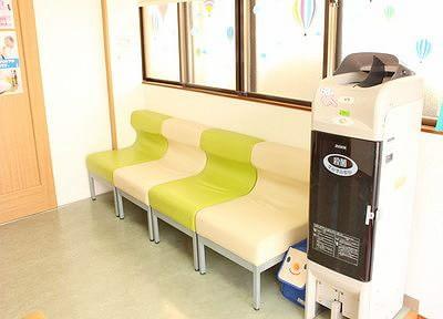 山根歯科医院 3の写真