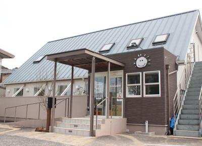 スマイル歯科 諫早駅 1の写真