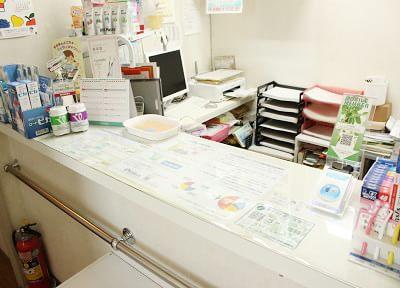 コアラ予防歯科 御堂駅 3の写真