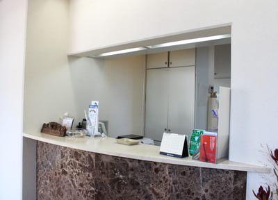 KENZOデンタルクリニック 宮崎駅 3の写真