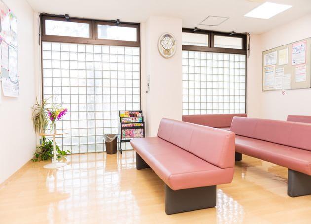 吉岡内科医院