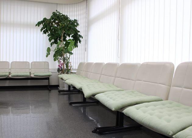 北五条医院