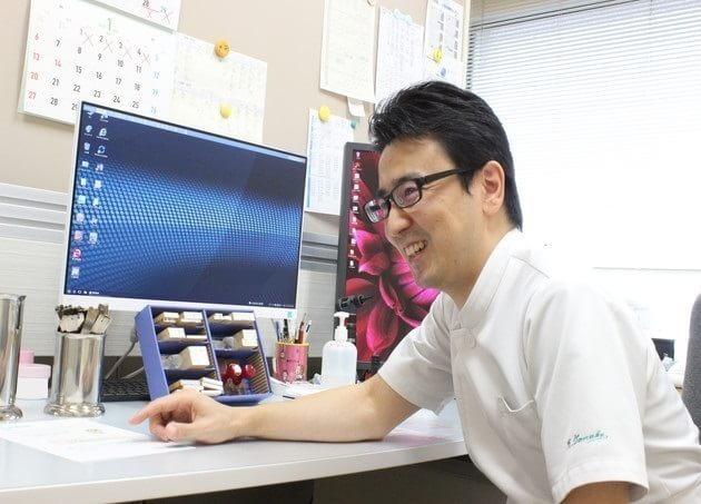 田中小児科医院