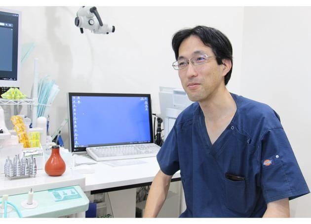 中野耳鼻咽喉科