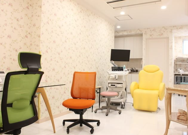 竹内産婦人科クリニック