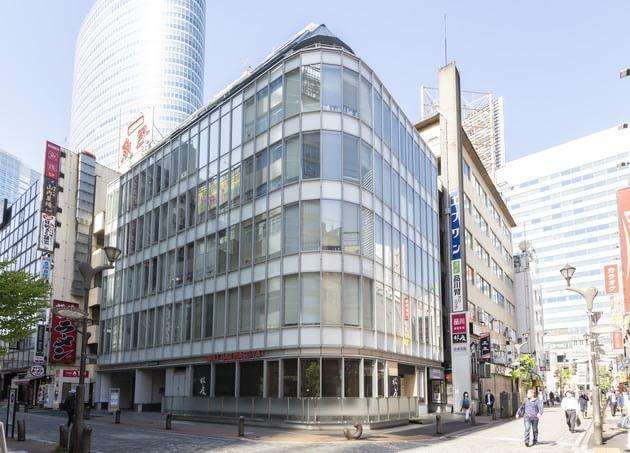新宿ストレスクリニック 品川本院 品川駅 2の写真