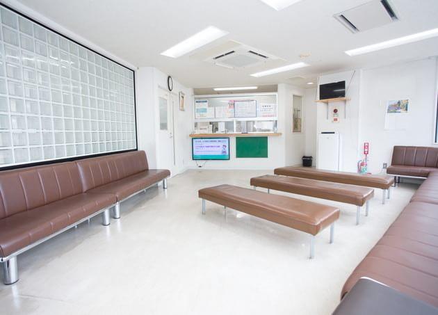 浅井耳鼻咽喉科医院
