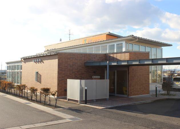 高村メディカルクリニック 佐古木駅 1の写真