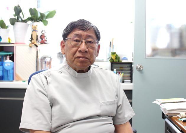 橘高内科・小児科医院