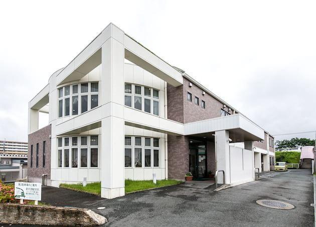 産婦人科まつおレディースクリニック 荒尾駅(熊本県) 6の写真