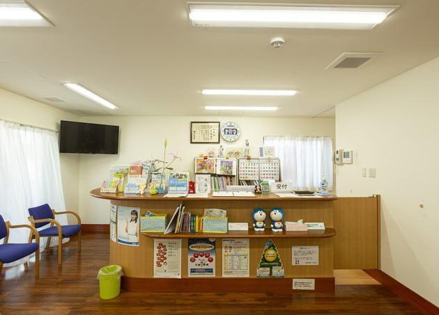 中島医院 荻窪駅 2の写真