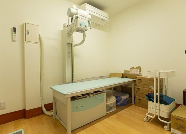 中島医院 荻窪駅 5の写真